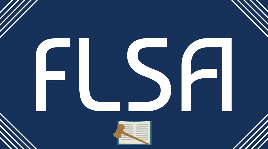 FLSA Regular Rate of Pay, Premium Pay, and Additional Payments