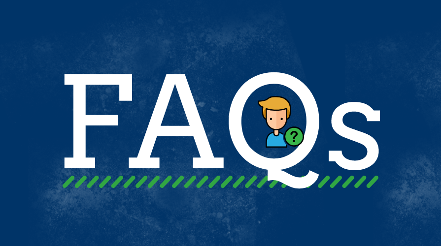 Frequently Asked Questions about the FLSA Rules Changes