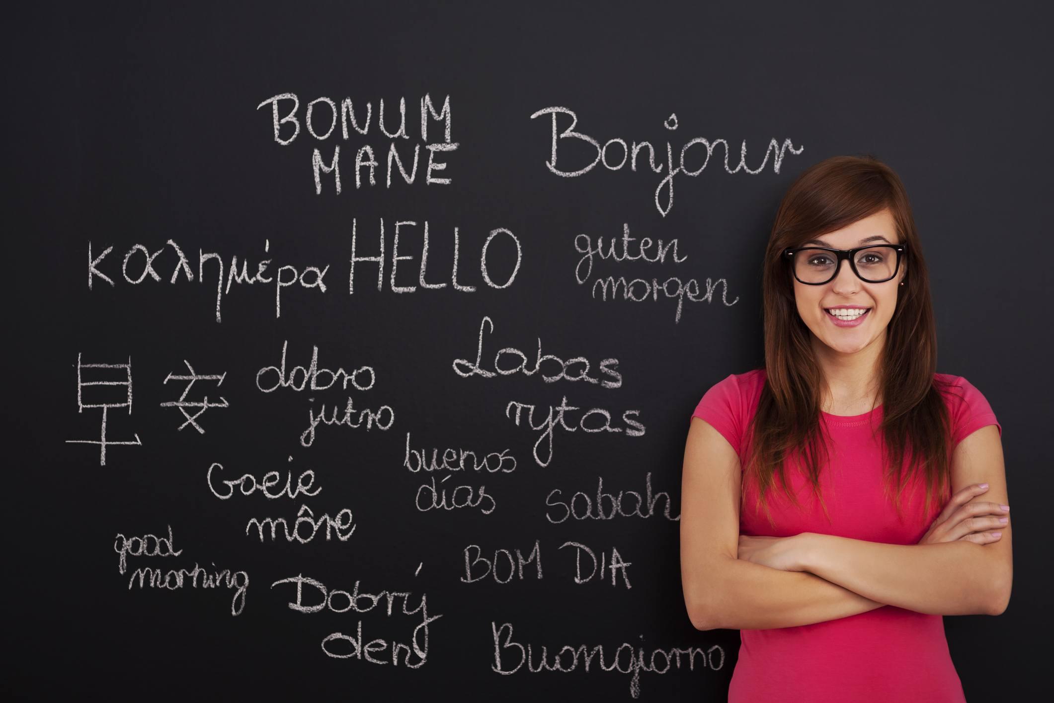 Program Model Defines Bilingual and ESL Certification Requirements
