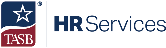 Human Resource Services Logo