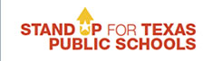 Stand Up for Texas Public Schools