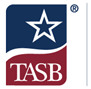 Endorsed by Texas Association of School Boards