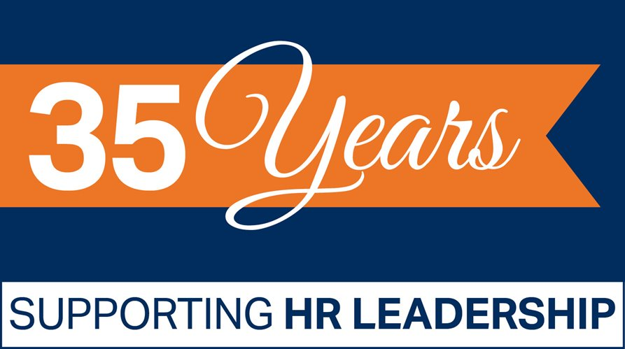 HR Services Celebrates 35 years