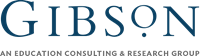 Gibson Consulting Group Logo