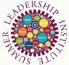 Summer Leadership Institute logo